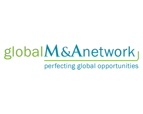 awards-logos_0000_global-ma-network