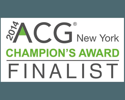 awards-logos_0002_acg-2014