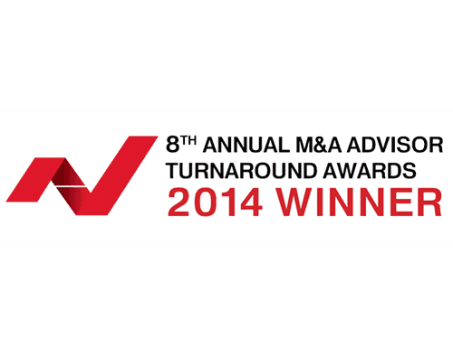 awards-logos_0003_ma-advisor-2014