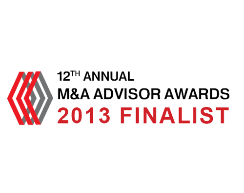 awards-logos_0004_ma-advisor-2013