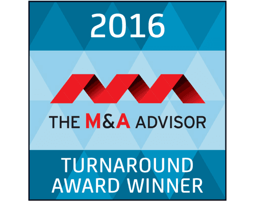 awards-logos_0005_ma-advisor-2016