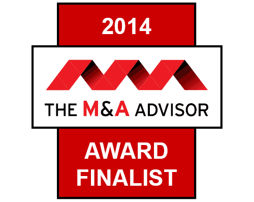 awards-logos_0006_ma-advisor-2014
