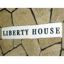 liberty-house