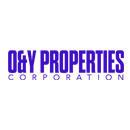 oy-properties