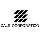 zale-corporation