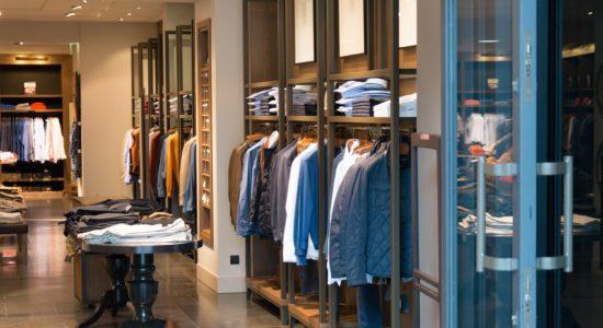 boutique-clothes-clothing-264554